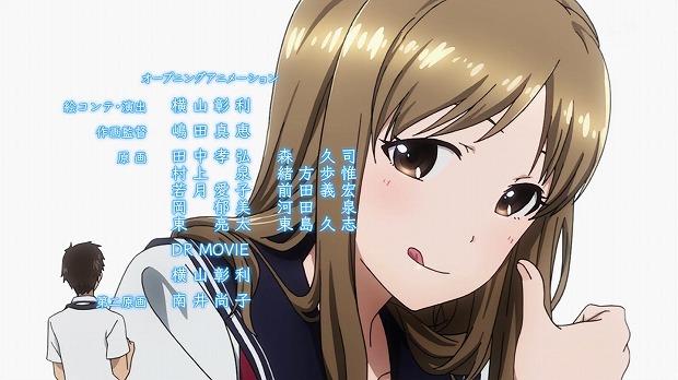 フォトカノ 1話30
