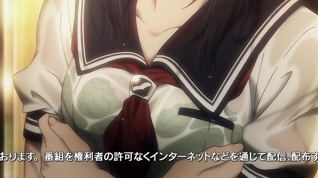 フォトカノ 12話3