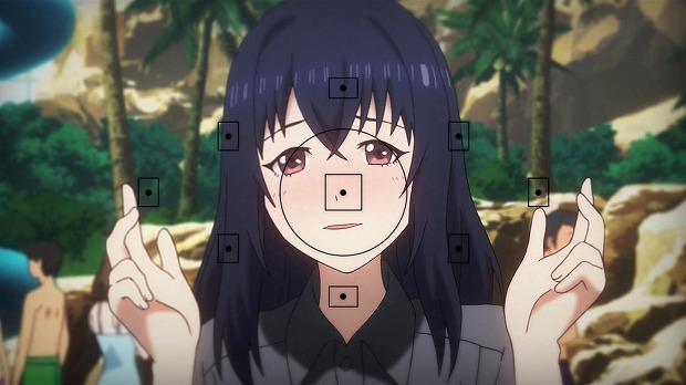 フォトカノ 12話36