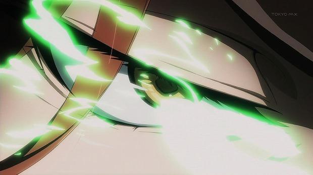超電磁砲S 9話31