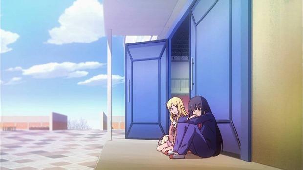 さくら荘 23話8