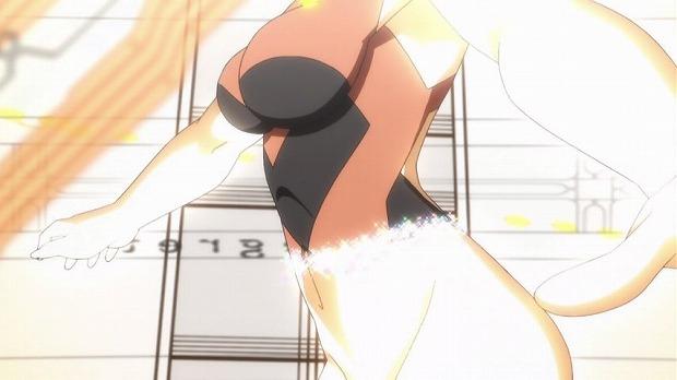 戦姫絶唱アG 01話6