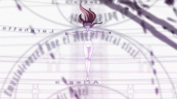 戦姫絶唱アG 01話34