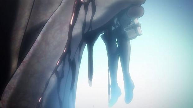 進撃の巨人 7話15