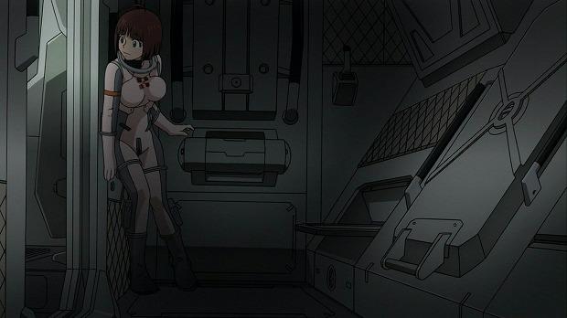 ヤマト 4話19