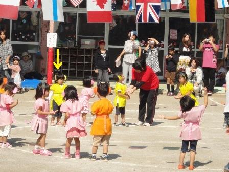 保育園運動会20114.JPG