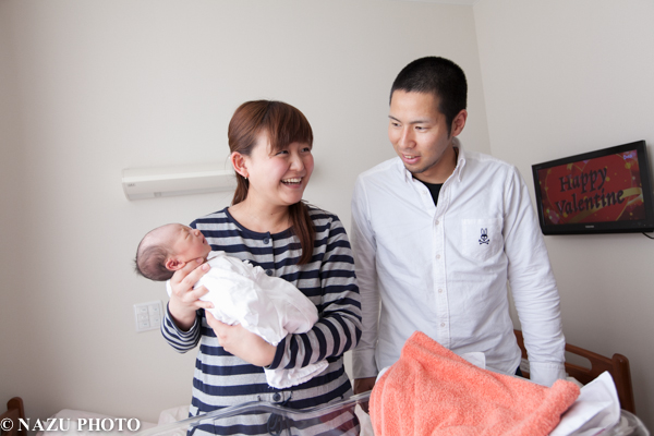baby-1000-7.jpg