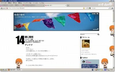 scsho01.jpg