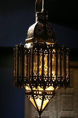 ge-lamp1.jpg