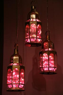 ge-lamp2.jpg