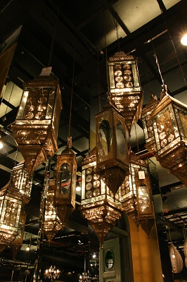 ge-lamp3.jpg