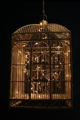 ge-lamp4.jpg