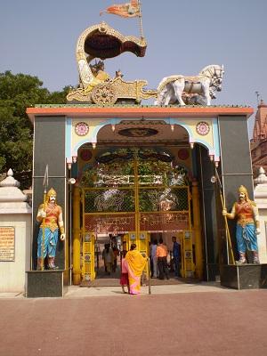 janambhoomi11.jpg