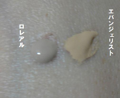 DSC08146.jpg