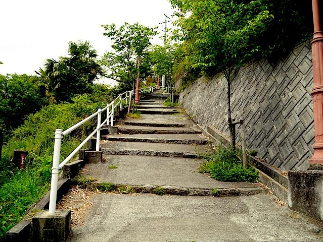 1305尾道坂道2