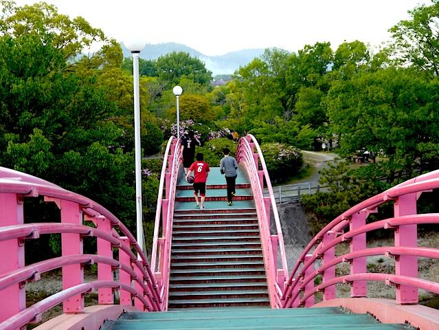 1305浦島橋