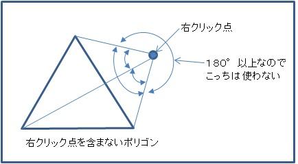 201311281913506ef.jpg