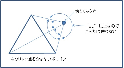 3DSCAN2