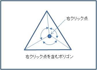 3DSCAN3