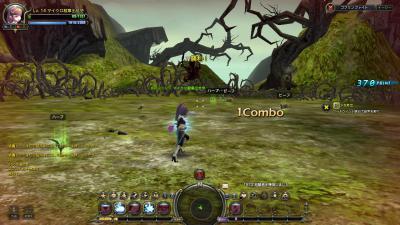DN 2012-03-15 08-14-19 Thu