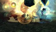 DN 2012-05-01 21-31-29 Tue