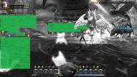 DN 2012-05-01 22-47-31 Tue