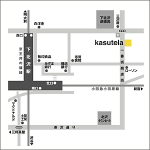 kasutela-map.jpg