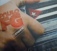 fauroFG.jpg