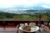 h23,9,23岩山の喫茶GENKIにて06_1