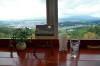 h23,9,23岩山の喫茶GENKIにて03_1