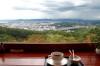 h23,9,23岩山の喫茶GENKIにて07_1