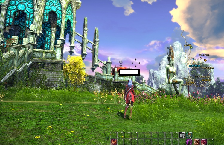 TERA_ScreenShot_20120504_043234.jpg