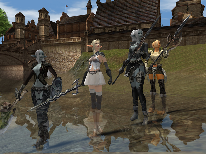 game_lineage2_021b.jpg