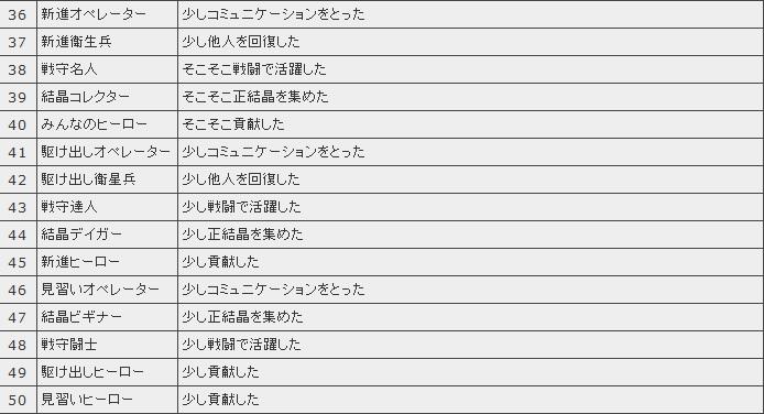 wgawa4yhag.jpg