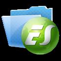 esファイル
