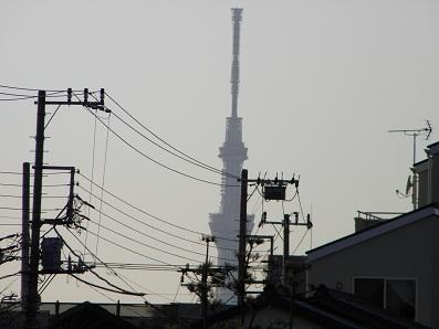 2012-03-29_17-01-07-2.jpg