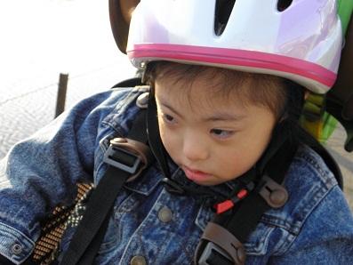 2012-03-29_17-02-06-2.jpg