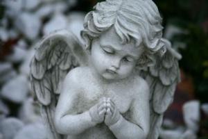 angel_iy_s.jpg