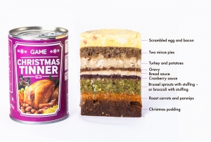 christmas-tinner-product-out-of-tin-described.jpg
