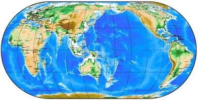 世界地図0216