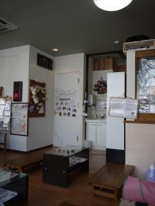 小倉猫茶屋