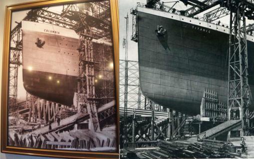columbia-titanic_20120506010403.jpg