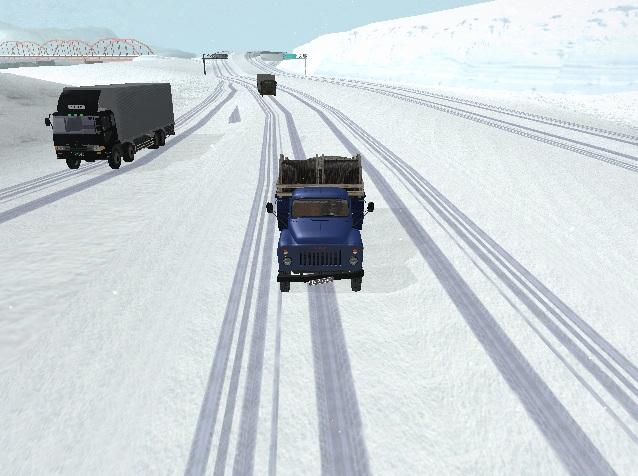 トラック11