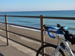12.24西都サイクリング1