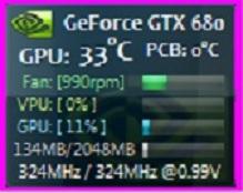680_20120402025246.jpg