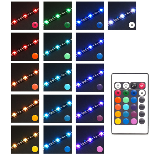 led-illuminacion-color-pattern.jpg