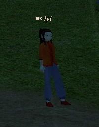 mabinogi_2012_04_05_001.jpg