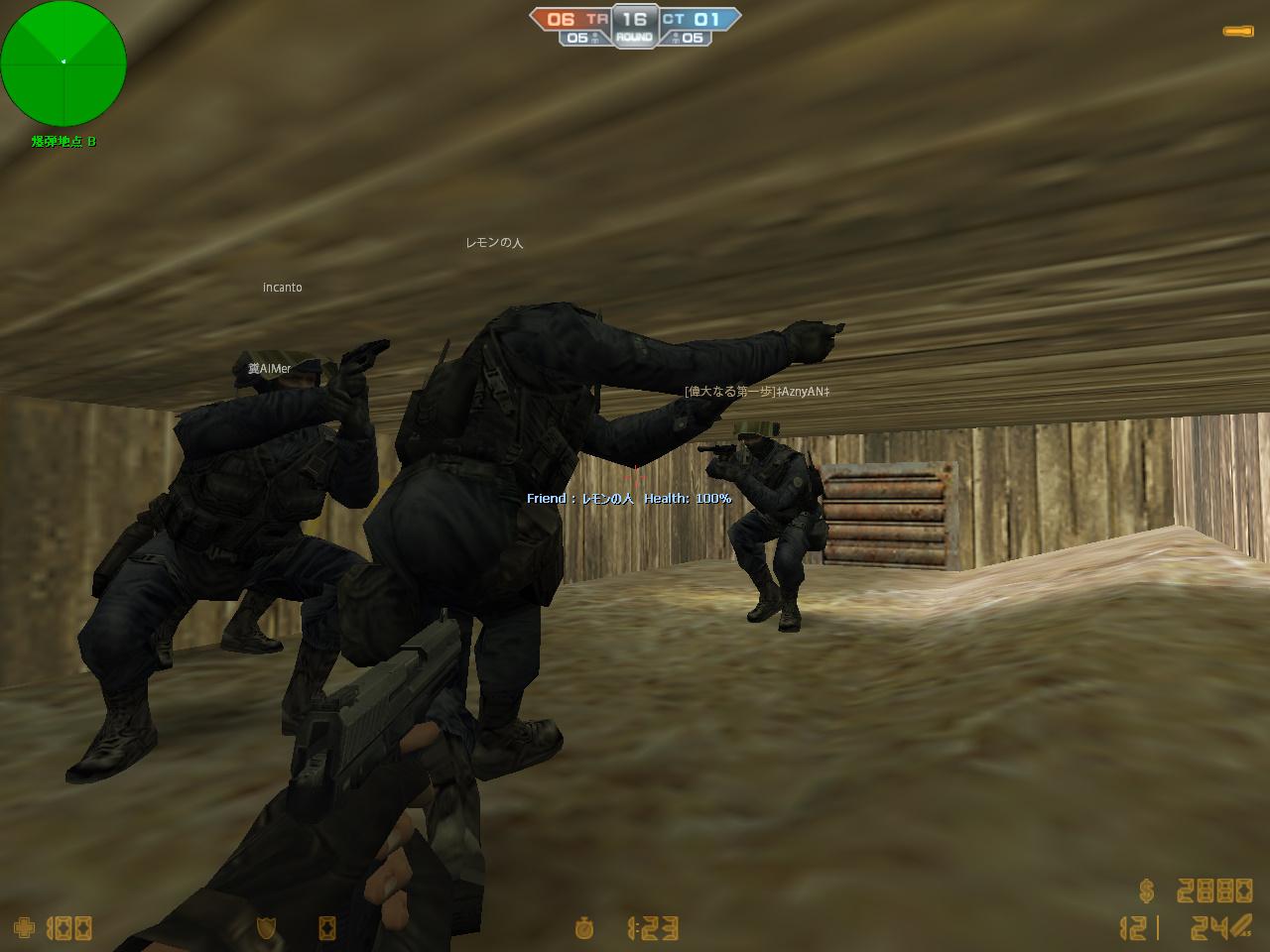cstrike-online 2011-09-17 15-27-43-205