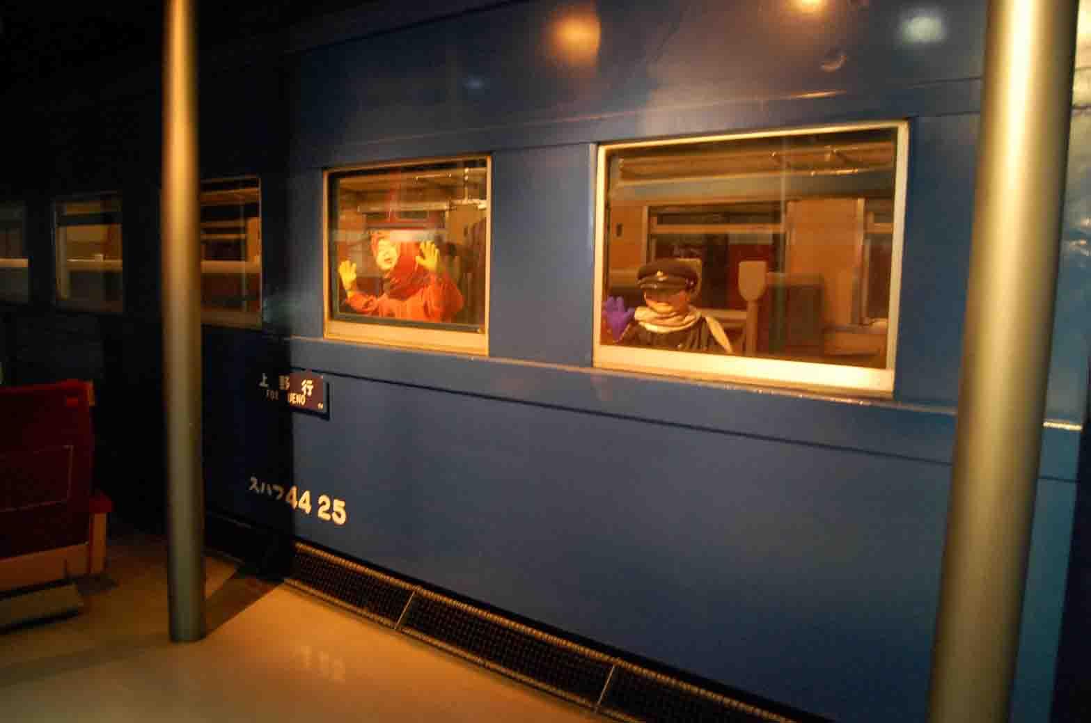 20110828お台場船の科学館 009A