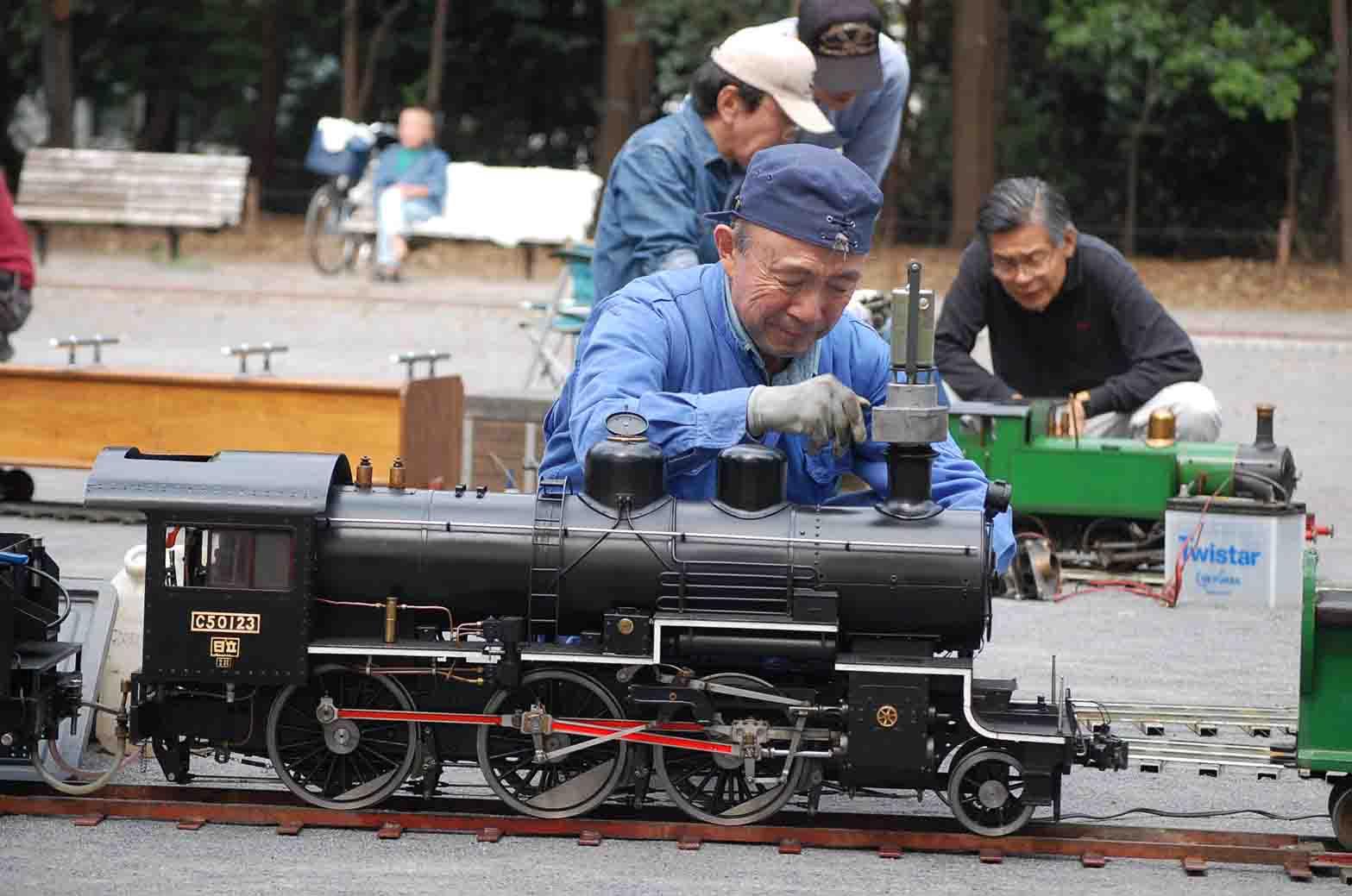 20111008元競馬場&京急 040A